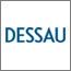 Dessau Inc Logo