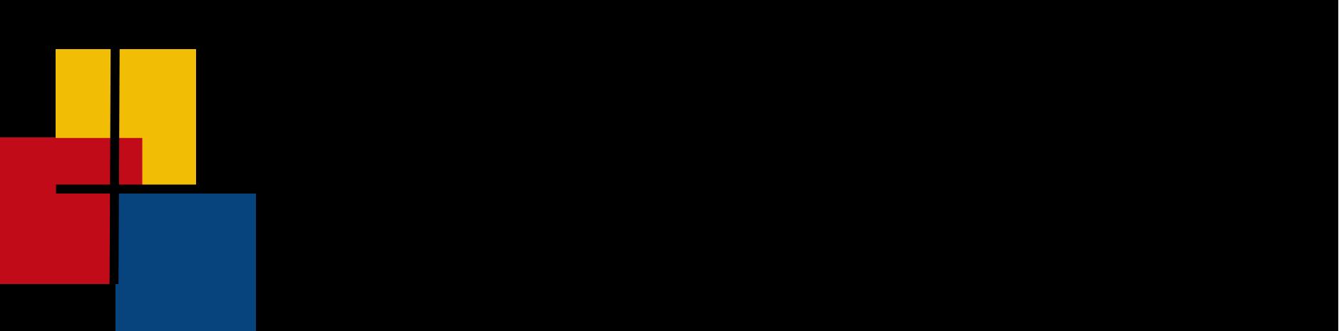 Aksa Group